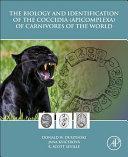 obrázek zboží The Biology and Identification of the Coccidia (Apicomplexa) of Carnivores