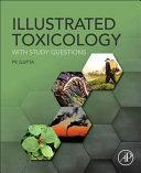 obrázek zboží Illustrated Toxicology