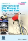 obrázek zboží Advances in Invertebral Disc Diseases in Dogs and Cats