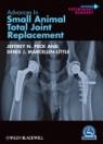 obrázek zboží Advances in Small Animal Total Joint Replacement
