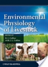 obrázek zboží Enviromental Physiology of Livestock