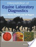obrázek zboží Interpretation od Equine Laboratory Diagnostics