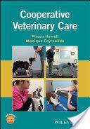 obrázek zboží Cooperative Veterinary Care