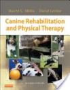 obrázek zboží Canine Rehabilitation and Physical Therapy, 2nd Edition