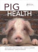 obrázek zboží Pig Health