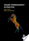 obrázek zboží Equine Thermography in Practice