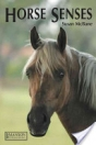obrázek zboží Horse Senses