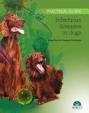 obrázek zboží Canine infectious diseases